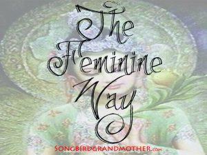 thefeminineway
